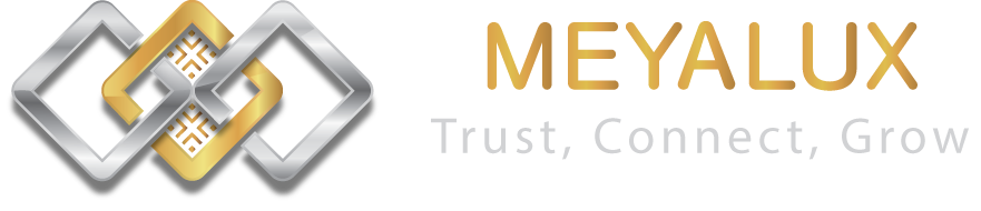 Meyalux - International Business Consulting